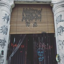 Narrow Marrow