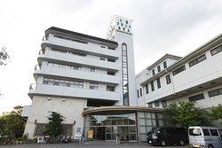 Yao Grand Hotel