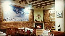 To Tzaki Taverna