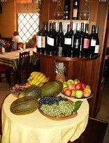 Restaurante o Marcoense