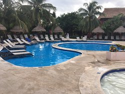 Another Iberostar and it doesn't disappoint!