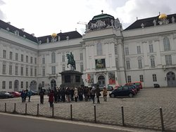 Original Europe Tours Vienna