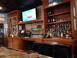 Wellhead Restaurant-Brew Pub