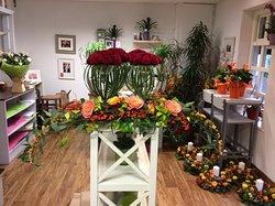Ballycasey Craft and Design Centre