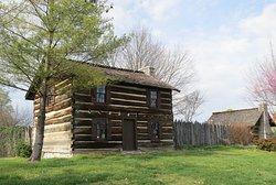 Civil War Gateway