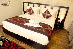 Five Spices - Atharva Inn