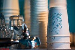 K'lab Coffee