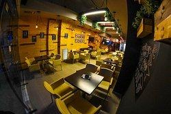 Il Posto Cafe