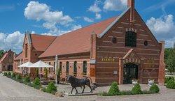 Farmer Steakhouse