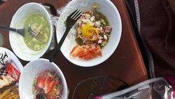 El mejor hotel en riviera maya