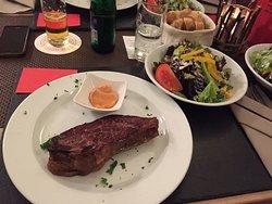 Restaurant Caspar´s