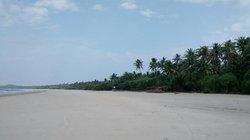 Goyangyi Island