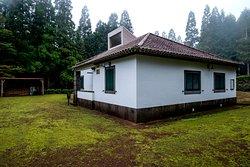 Priolo Environmental Center