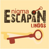 Enigma Escapin - Lindos Princess Escape Rooms