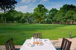 Leatherhead Golf Course