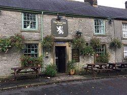Fabulous Village Pub