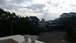 Best place in Hoi An