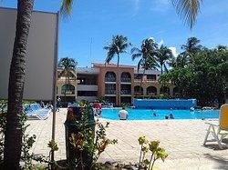 Vacaciones inolvidables !!VOLVEREMOS!!!