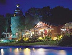 Hotel Farol do Lago