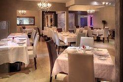 Puerto de Palos Restaurante