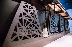Embery Lounge