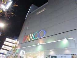 Kichijoji Parco