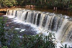 Cachoeira Natal