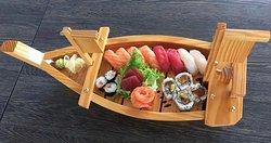 Taiki Sushi