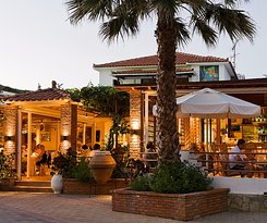 Platanias Venue Restaurant & Lounge Bar
