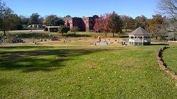 Reagan Park