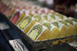 Babylonian Soap Company