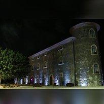 Casale di Palma