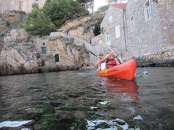 Adventure Dalmatia - Day Tours