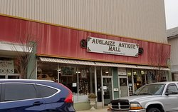 Auglaize Antique Mall