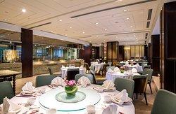 Toh Yuen Chinese Restaurant