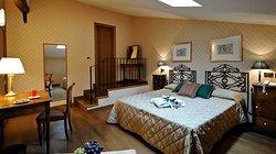 Hotel Palazzo Failla