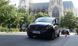Austria-taxi.at