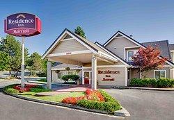 Residence Inn Seattle North/Lynnwood Everett