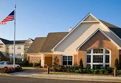Residence Inn Memphis Southaven