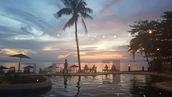 Sunset Beach Club Resort & Spa