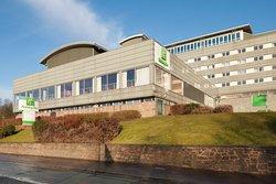 Holiday Inn Edinburgh