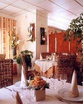 Restaurant de l'Esperance