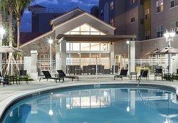 Residence Inn Fort Lauderdale Airport & Cruise Port