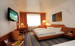 CityClass Hotel Savoy