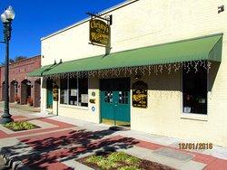 Christy's 6th Street Restaurant