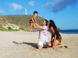 Dunes Hotel & Beach Resort