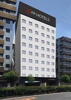 FP HOTELS South-Namba