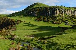 Stone Hill Horse Trek