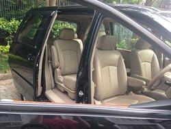 Ormoc Rent a Car