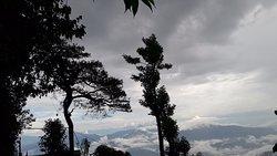Darjeeling Tour in last week of September 2016